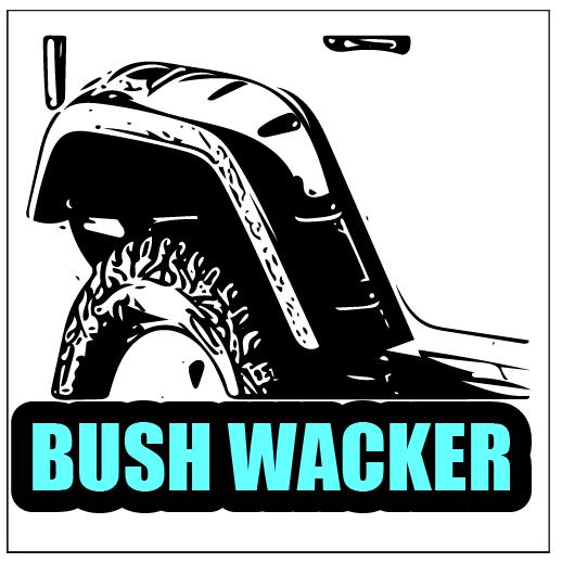 ブッシュワーカー