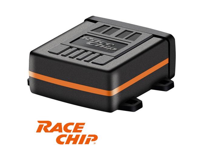 race-chip
