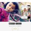 遠く離れた場所に家族が住んでいる妊婦さん、ママさんにオススメのアプリをご紹介!